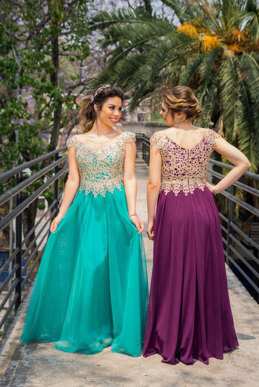 Vistoso Vestidos De Novia Precios Asequibles Fotos - Ideas de ...