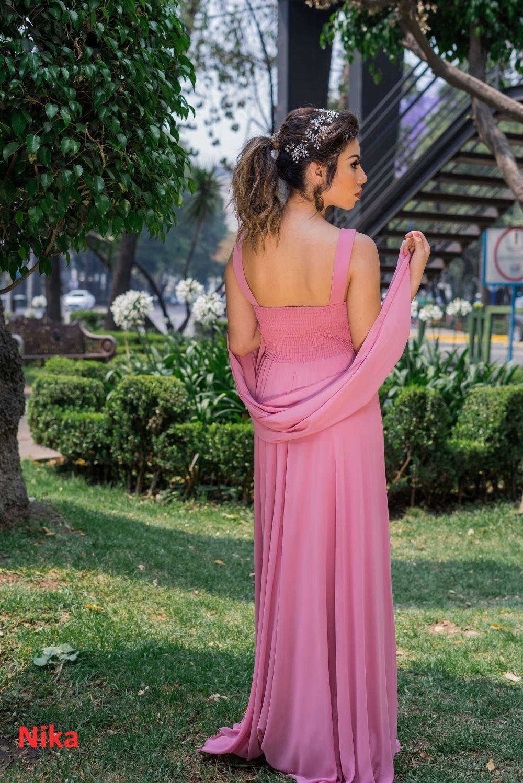 Atractivo Prueba Los Vestidos De Novia En Línea Motivo - Colección ...