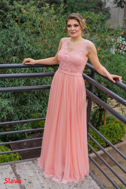 Asombroso Vestido De Novia Nj Fotos - Colección de Vestidos de Boda ...
