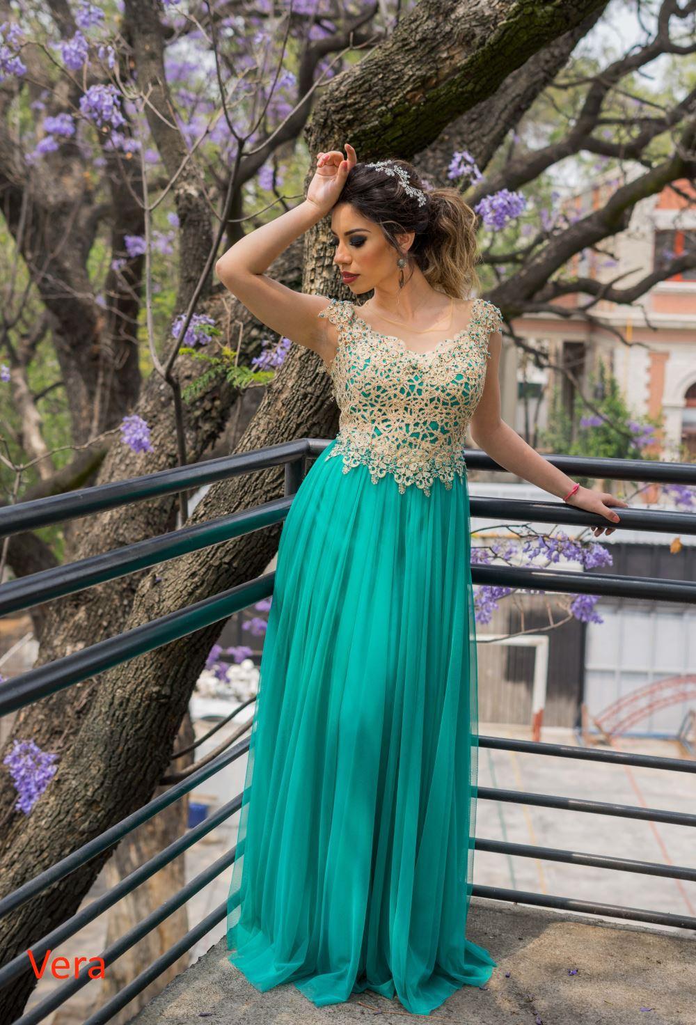 Vestidos de novia a precios asequibles en México, vestido de novia ...
