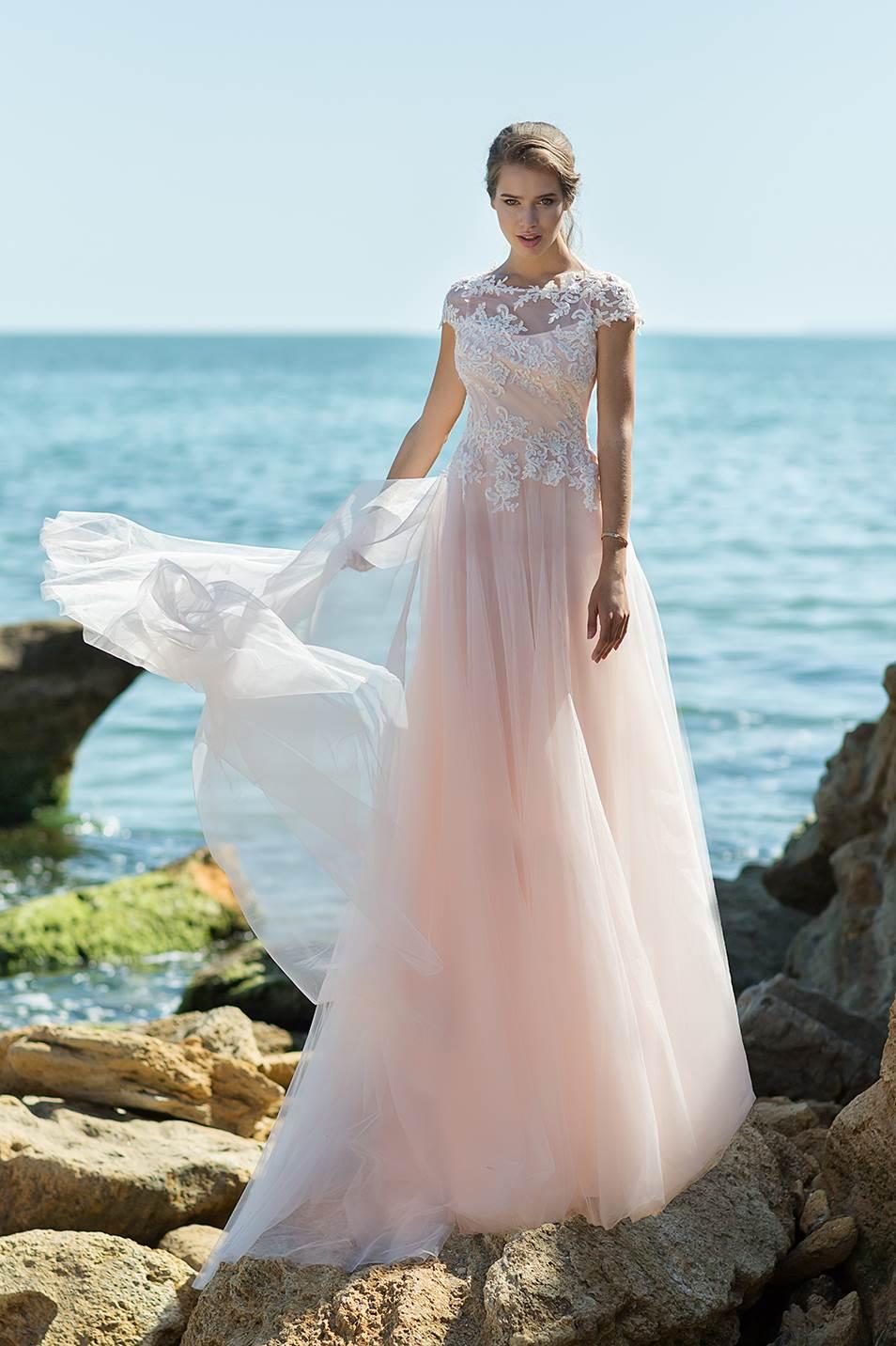 Famous Alquiler Vestido Novia Precio Vignette - Womens Dresses ...